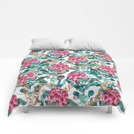 Glam Portea Comforters