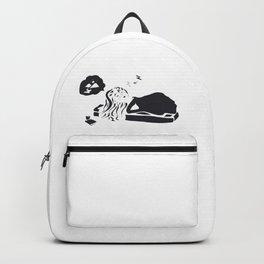 vital Backpack