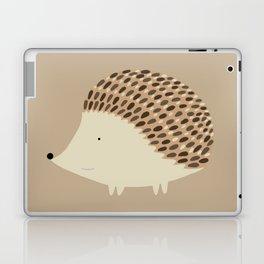 Hedgehog Togetherness Laptop & iPad Skin