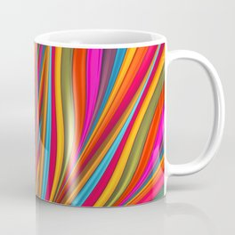 Believer Coffee Mug