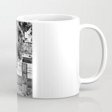 Shadow Games Mug