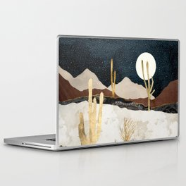 Desert View Laptop & iPad Skin