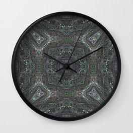 lovenight Wall Clock