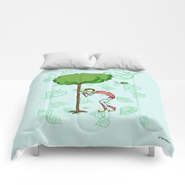 Wishes Comforters
