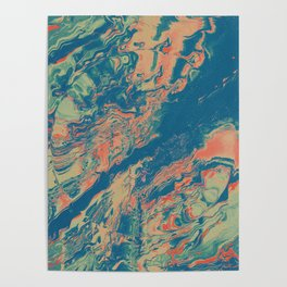 XĪ _ Poster