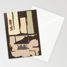 Value Stationery Cards
