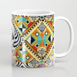 Skullture Coffee Mug