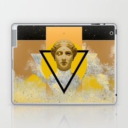 energy triii Laptop & iPad Skin
