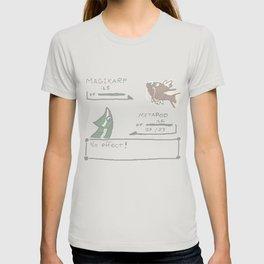 epicBATTLE T-shirt