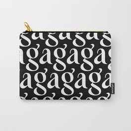 Gagaga Carry-All Pouch