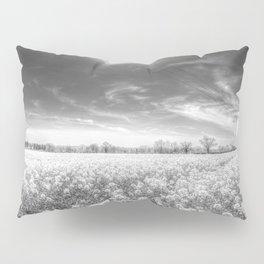 The Farm Of Dreams Pillow Sham