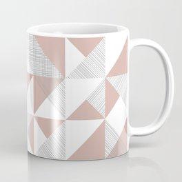 NANI PINK Coffee Mug
