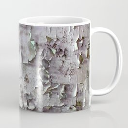 Ancient ceilings textures 132a Coffee Mug