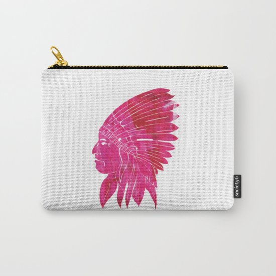 Chief Carry-All Pouch