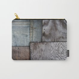 Covers Carry-All Pouch