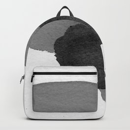Two Stones Backpack