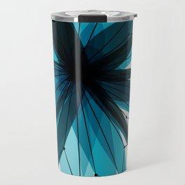 Origami 40 Travel Mug