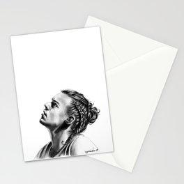 braid Stationery Cards