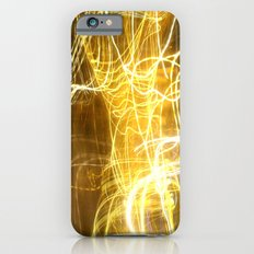 Light Photography iPhone 6s Slim Case