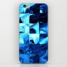 Eloquent iPhone Skin