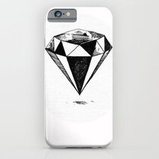 DIAMOND iPhone 6s Slim Case