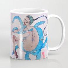 Deep Sea Debauchery Mug