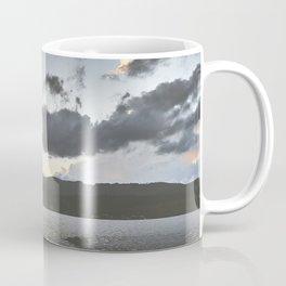 Those Rays Coffee Mug