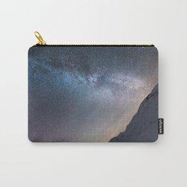 Aurora Borealis 2 Carry-All Pouch