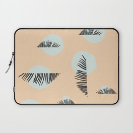 Abstract Composition 03 #society6 #decor #buyart Laptop Sleeve