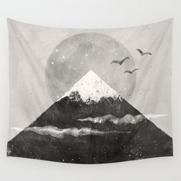 Zenith Wall Tapestry