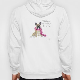 Fabulous is a state of mind Hoody