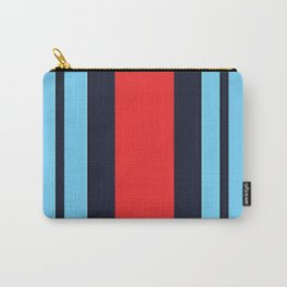 Martini Racing Colours Carry-All Pouch