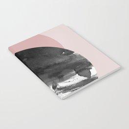 Minimalism 22 Notebook