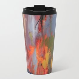 Spark Light Travel Mug