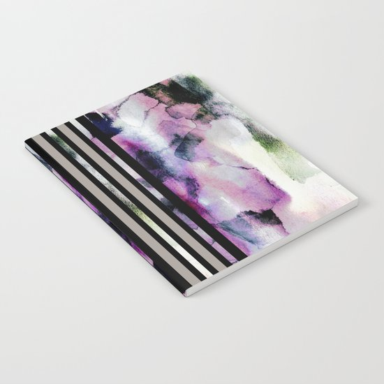 Blossom // Notebook