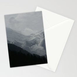 Stormy, Stormy High Stationery Cards