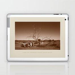 Liebe alle, vertrauen einigen, nicht falsch. Laptop & iPad Skin