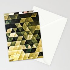 nyyls of gyydyn Stationery Cards