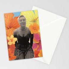 Flower Girl Stationery Cards