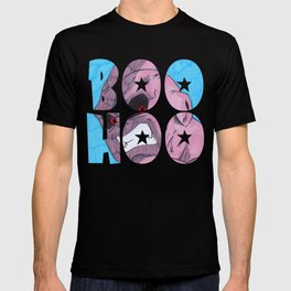 Super Buu T-shirt