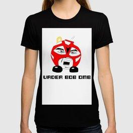 Vader Bob Omb T-shirt