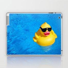 Cool Pool Laptop & iPad Skin