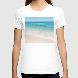 Cabo San Lucas VI T-shirt