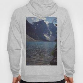 Raid Canada: Moraine Lake Hoody