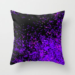 G4L4CT01D Throw Pillow