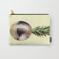 ananas party (pineapple) Carry-All Pouch