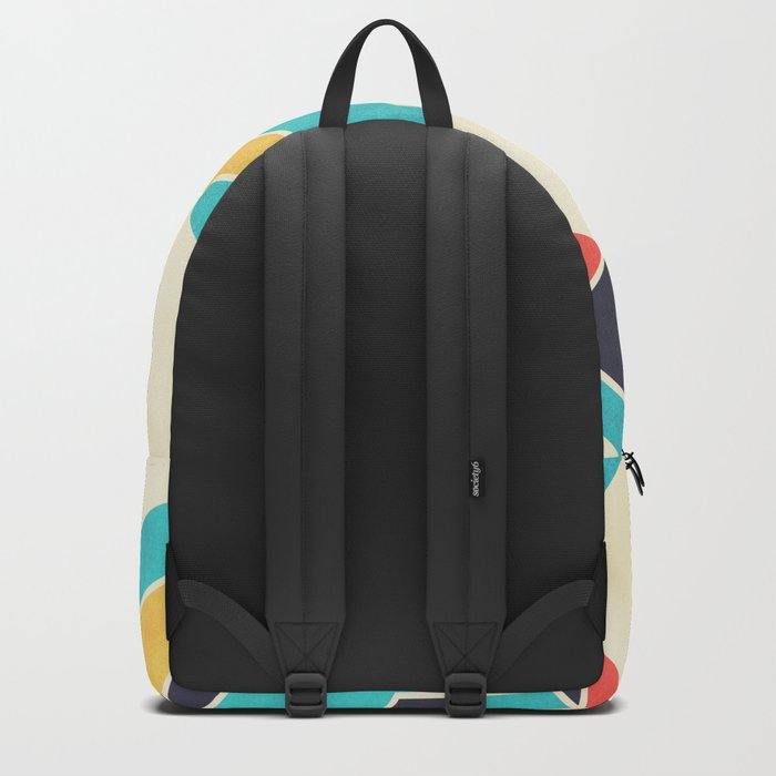 Lacuna Backpack