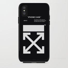 premium selection b3bc8 b5eae iPhone X Cases | Society6