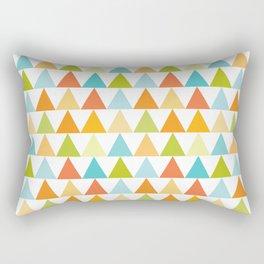 Ventura Rectangular Pillow