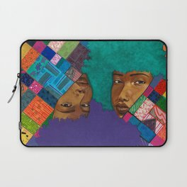 Duo/Gemini Laptop Sleeve